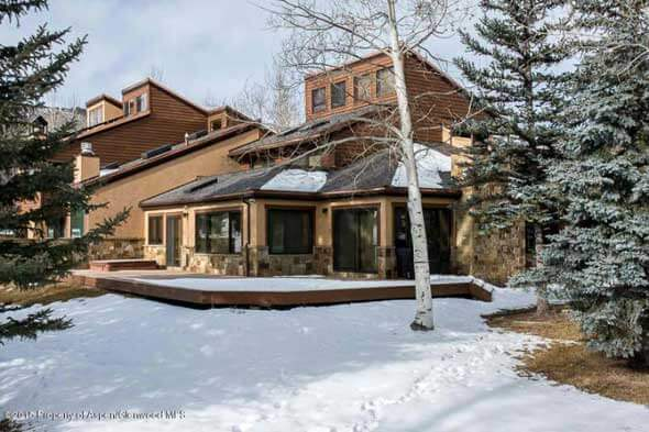 Aspen real estate 070316 141910 408 Snowmass Club Circle 8 1 590W