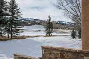 Aspen real estate 070316 141910 408 Snowmass Club Circle 8 6 190H
