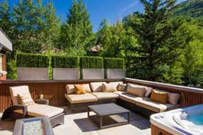 Aspen real estate 070316 142908 63 Smuggler Grove Road 6 190H