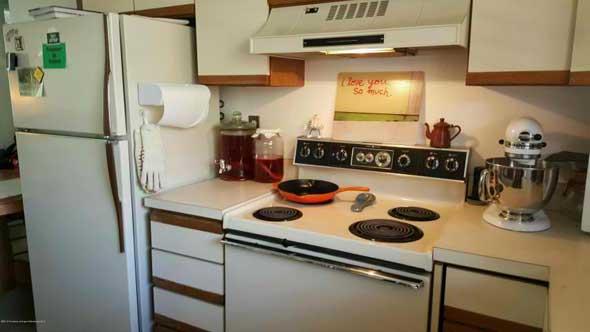 Aspen real estate 070316 144193 1337 Vine Street 2 590W