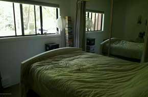 Aspen real estate 070316 144193 1337 Vine Street 3 190H
