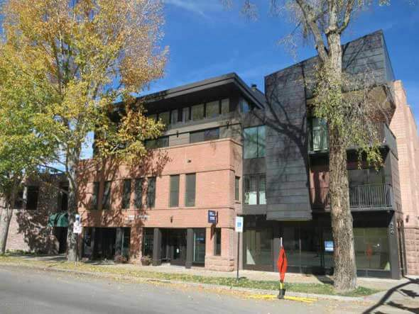 Aspen real estate 071016 141233 426 E Main Street Units 1a 1b 2a 1 590W