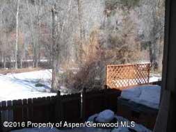 Aspen real estate 071016 143187 12 Lazy Glen 4 190H