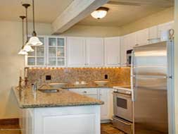 Aspen real estate 071716 132273 855 Carriage Way Summit 204 2 190H