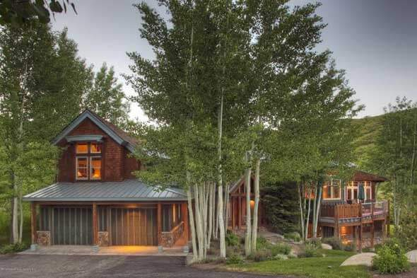 Aspen real estate 071716 144565 124 Trail Rider Lane 1 590W