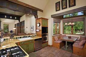 Aspen real estate 071716 144565 124 Trail Rider Lane 3 190H