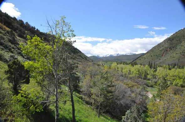 Aspen real estate 072416 142139 354 Snowmass Creek Rd 1 590W