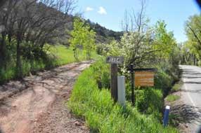 Aspen real estate 072416 142139 354 Snowmass Creek Rd 5 190H