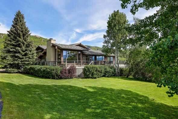 Aspen real estate 072416 144537 478 Oak Ridge Road 1 590W