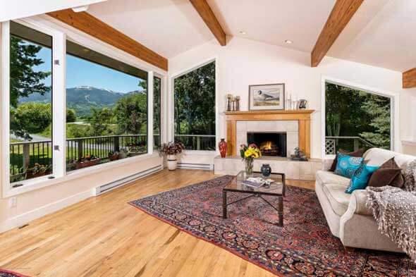 Aspen real estate 072416 144537 478 Oak Ridge Road 2 590W