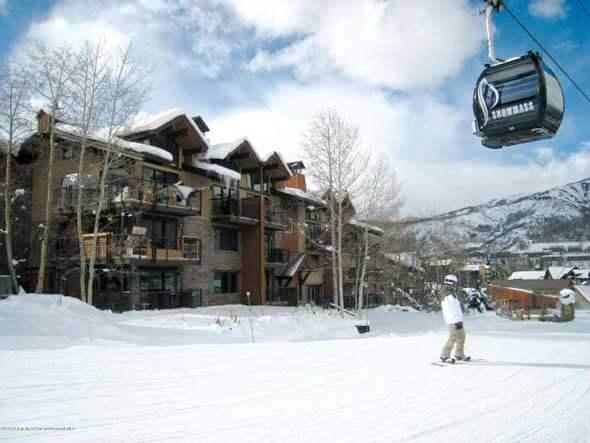 Aspen real estate 080716 134854 400 Wood Road 1121 1 590W