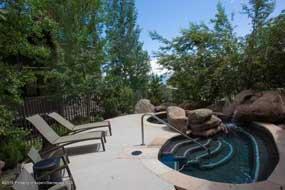 Aspen real estate 080716 139391 400 Wood Road 2311 5 190H