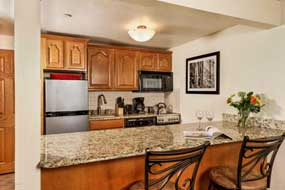 Aspen real estate 080716 139496 617 E Cooper Avenue Unit 201 2 190H