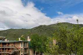 Aspen real estate 080716 139496 617 E Cooper Avenue Unit 201 5 190H