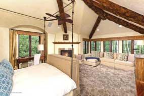 Aspen real estate 080716 141608 163 Spruce Ridge 4 190H