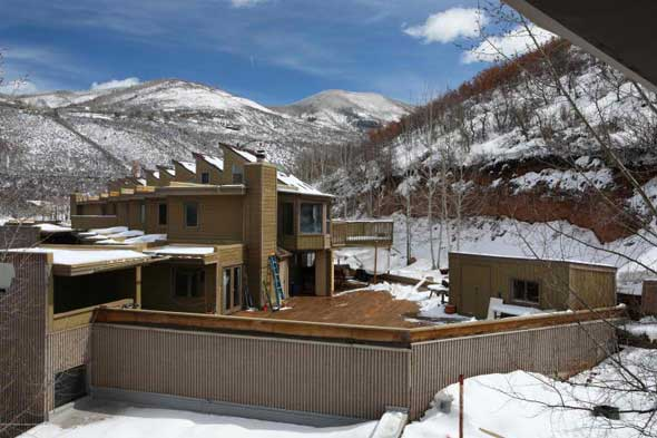 Aspen real estate 080716 143228 209 Aspen Airport Business Center Unit J 1 590W