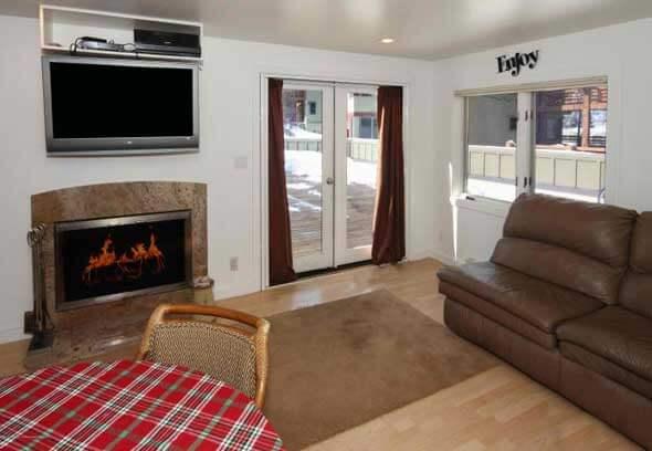 Aspen real estate 080716 143228 209 Aspen Airport Business Center Unit J 2 590W