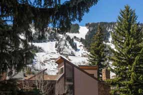 Aspen real estate 080716 143962 600 E Main Street 304 5 190H