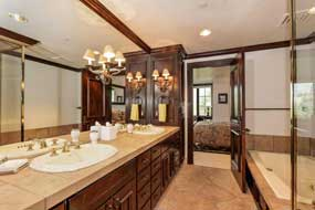 Aspen real estate 081416 117230 74 Pfister Drive 206 5 190h