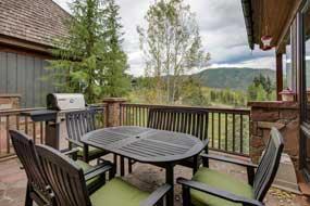 Aspen real estate 081416 117230 74 Pfister Drive 206 6 190H