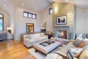 Aspen real estate 081416 136319 244 Antler Ridge Lane 2 190H