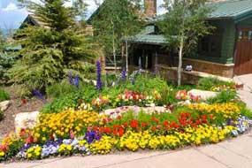 Aspen real estate 081416 136319 244 Antler Ridge Lane 7 190H