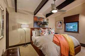 Aspen real estate 081416 139434 611 S West End Street 8 4 190H