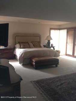 Aspen real estate 081416 140089 430 W Hallam Street 4 253W