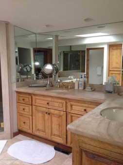 Aspen real estate 081416 140089 430 W Hallam Street 5 253W