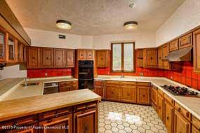 Aspen real estate 081416 140617 565 Oak Ridge Road 3 190H