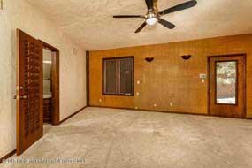 Aspen real estate 081416 140617 565 Oak Ridge Road 4 190H