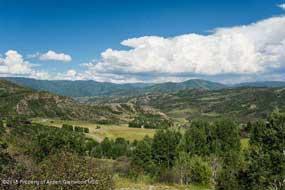 Aspen real estate 081416 140617 565 Oak Ridge Road 6 190H