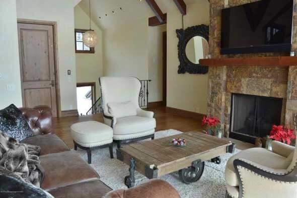 Aspen real estate 081416 143098 815 Bonita Drive A 1 590W
