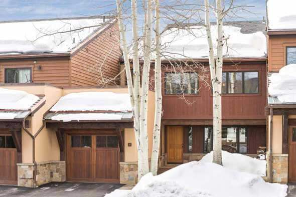 Aspen real estate 081416 143199 366 Snowmass Club Circle Unit 6 1 590W