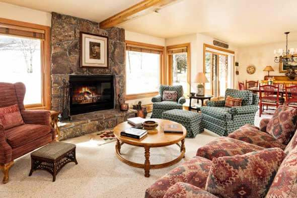Aspen real estate 081416 143199 366 Snowmass Club Circle Unit 6 2 590W