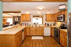 Aspen real estate 081416 143199 366 Snowmass Club Circle Unit 6 3 190H