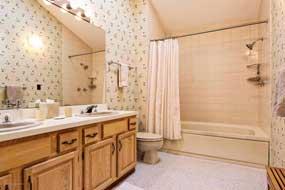 Aspen real estate 081416 143199 366 Snowmass Club Circle Unit 6 5 190H