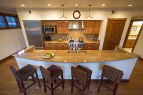 Aspen real estate 081416 145212 501 W Main Street A 201 3 190H