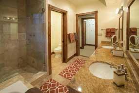 Aspen real estate 081416 145212 501 W Main Street A 201 5 190H