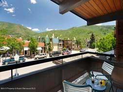 Aspen real estate 082116 138045 617 E Cooper Avenue Unit 224 4 190H