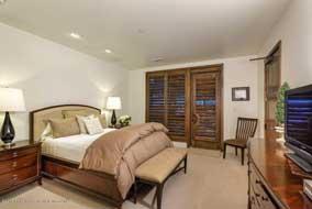 Aspen real estate 082116 144414 233 E Cooper Avenue Unit C 1 4 190H