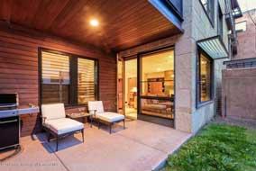 Aspen real estate 082116 144414 233 E Cooper Avenue Unit C 1 6 190H