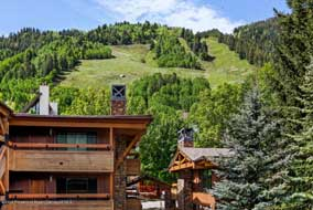 Aspen real estate 082116 144417 747 S Galena Street 390 6 190H
