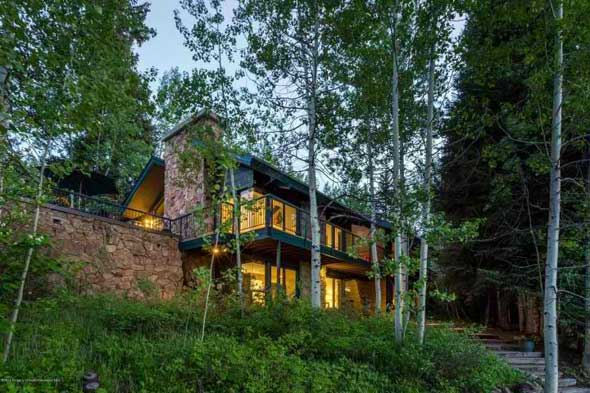 Aspen real estate 082116 144683 1022 Wood Road 1 590W