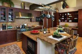 Aspen real estate 082116 144683 1022 Wood Road 3 190H