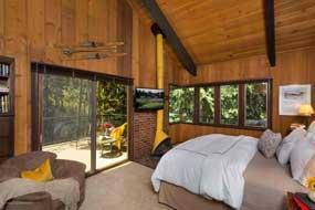 Aspen real estate 082116 144683 1022 Wood Road 4 190H