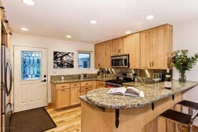 Aspen real estate 082116 144972 814 W Bleeker Place B 1 3 190H
