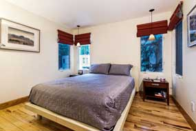Aspen real estate 082116 144972 814 W Bleeker Place B 1 4 190H