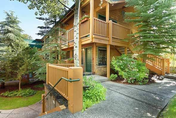 Aspen real estate 082116 145190 914 Waters Avenue 5 1 590W