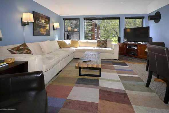 Aspen real estate 082816 139196 1045 Vine Street 1 590W